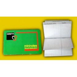 Notes magnetyczny