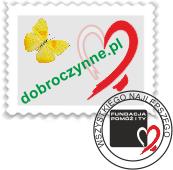 Dobroczynne.pl