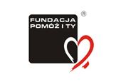 """Fundacja na Rzecz Osób Niewidomych i Niepełnosprawnych """"Pomóż i Ty"""""""